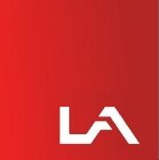 Lab Aparaty