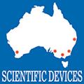 Scientific Devices