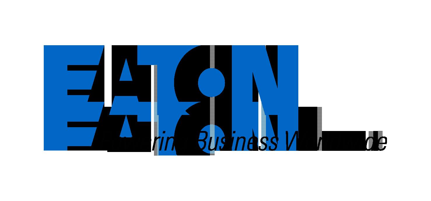 Eaton Power