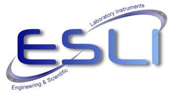 E.S.L.I.