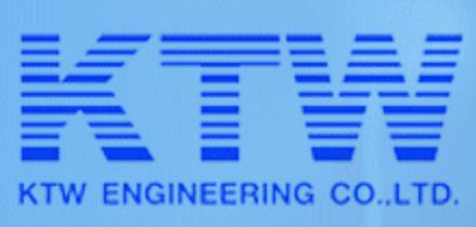 KTW Engineering